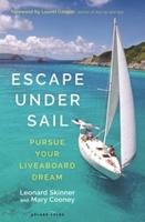 Picture of Escape Under Sail