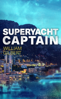 Picture of Superyacht Captain