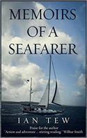 Picture of Memoirs of a Seafarer