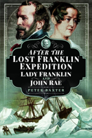 Picture of After the Lost Franklin Expedition