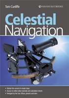 Picture of Celestial Navigation