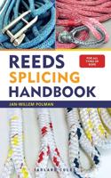 Picture of Reeds Splicing Handbook