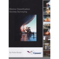 Picture of Marine Classification Society Surveying