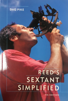 Picture of Reeds Sextant Simplified