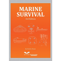 Picture of Marine Survival
