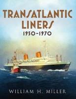Picture of Transatlantic Liners 1950-1970