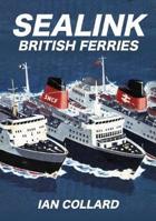 Picture of Sealink British Ferries