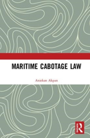 Picture of Maritime Cabotage Law