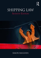 Picture of Shipping Law, 7th Edition