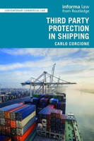 Picture of Third Party Protection in Shipping