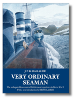 Picture of Very Ordinary Seaman