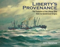 Picture of Liberty's Provenance