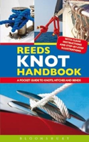 Picture of Reeds Knot Handbook 2019