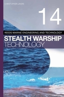 Picture of Reeds Vol 14: Stealth Warship Technology
