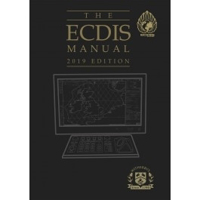 Picture of The ECDIS Manual - 2019 edition