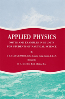Picture of Applied Physics, 5th Edition