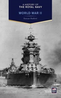Picture of A History of the Royal Navy: World War II