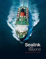 Picture of Sealink and beyond