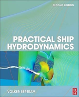 Picture of Practical Ship Hydrodynamics, 2nd edition 2012
