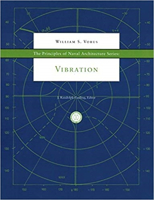 Picture of Vibration