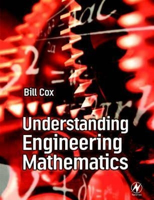 Picture of Understanding Engineering Mathematics