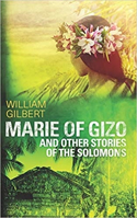 Picture of Marie of Gizo and Other Stories of the Solomons