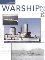 Picture of Warship 2014