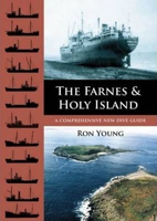 Picture of The Farnes & Holy Island: A Comprehensive New Dive Guide