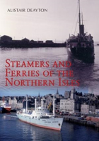 Picture of Steamers and Ferries of the Northern Isles