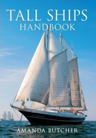 Picture of Tall Ships Handbook