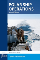 Picture of Polar Ship Operations - 2nd Edition