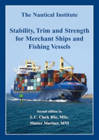 Picture of Stability, Trim and Strength for Merchant Ships and Fishing Vessels