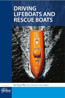 Picture of Driving Lifeboats and Rescue Boats