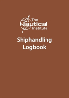 Picture of Shiphandling Logbook