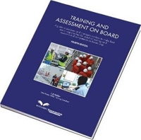 Picture of Training and Assessment on Board, 4th Edition