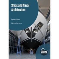 Picture of Ships and Naval Architecture