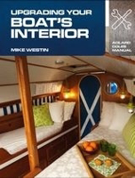 Picture of Upgrading Your Boat's Interior