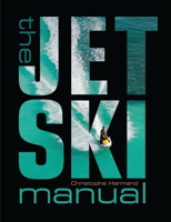 Picture of The Jet Ski Manual