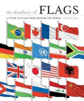 Picture of The Directory of Flags