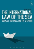 Picture of The International Law of the Sea