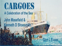 Picture of Cargoes: A Celebration of the Sea