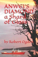 Picture of Anwei's Diamond : A Shard of Glass