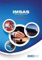 Picture of K118E IMO Member States Audit Scheme (IMSAS) 2015, e-reader