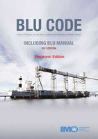 Picture of KA266E BLU Code and Manual 2011, e-reader