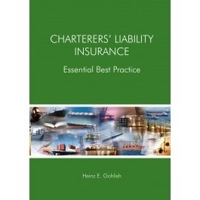Picture of Charterers' Liability Insurance