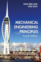 Picture of Mechanical Engineering Principles, 4th Edition