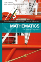 Picture of Reeds Vol 01: Mathematics for Marine Engineers, 8th edition