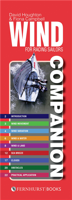 Picture of Wind Companion: for racing sailors