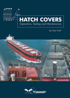 Picture of Hatch Covers: Operation, Testing and Maintenance