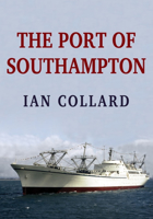 Picture of The Port of Southampton